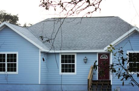 Blue-House-Bronson-web