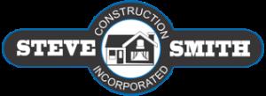 Steve Smith Construction